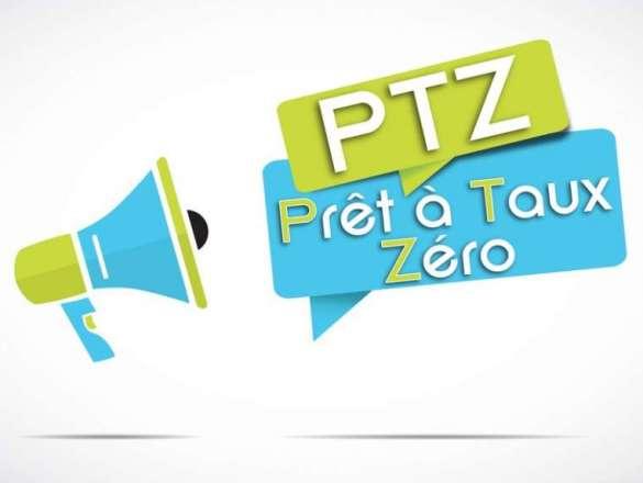 Le Ptz Pour 2018 2019 2020 2021