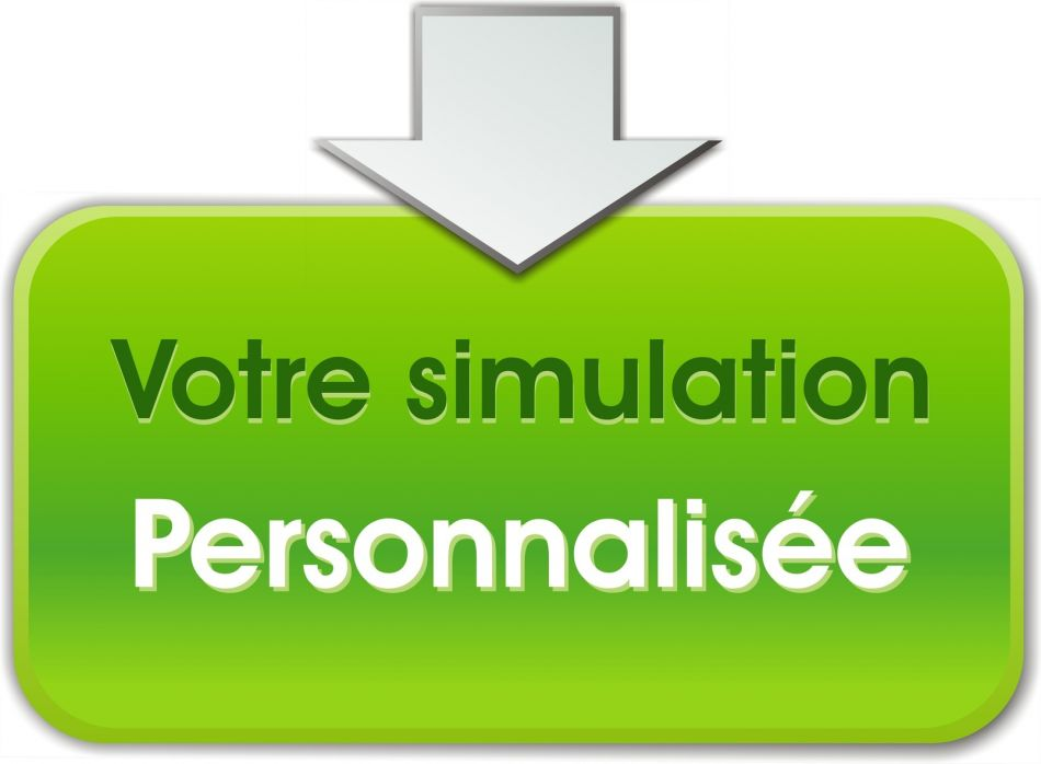 Simulation pinel