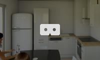 Visitez ce bien en réalité virtuelle